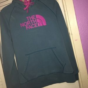 Women's The North Face Hoodie